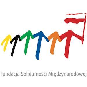 FSM_logo